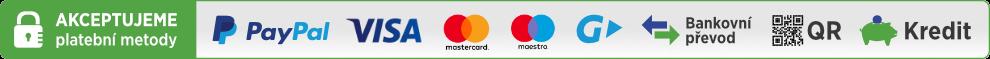 Koupit SSL certifikát pohodlně, levně a rychle
