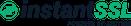 SSL certifikáty Sectigo InstantSSL - Instant SSL (Comodo)
