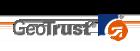SSL certifikáty GeoTrust